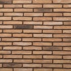 colonial-brick-amber-new-1000x1000.jpg