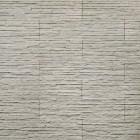 dune-white-new-1000x1000.jpg