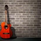 masterbrick-gray-guitar-1000x667.jpg