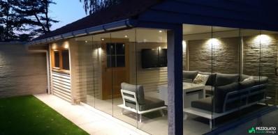 cottage-garden-frame.jpg