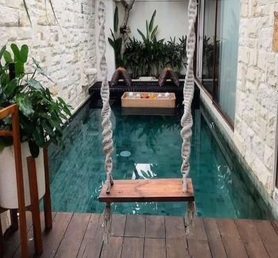 piscina-interrata.jpg
